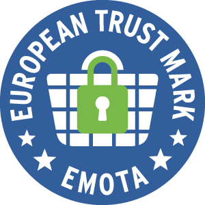 European Trust Mark *** EMOTA